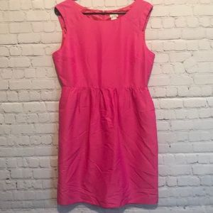 JCrew Dress. Perfect Condition